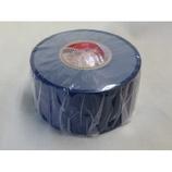 テラオカ ビニールテープ No.302 38mm×20m巻 青│ガムテープ・粘着テープ ビニールテープ