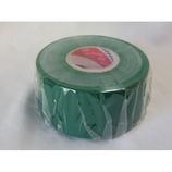 テラオカ ビニールテープ No.302 38mm×20m巻 緑