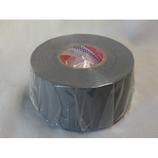 テラオカ ビニールテープ No.302 38mm×20m巻 灰色