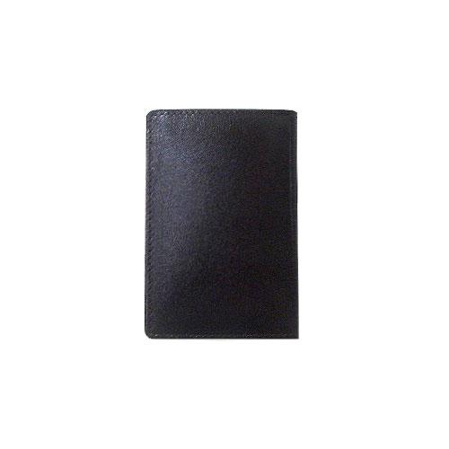 ダイヒ 10枚カードケース ベラ付 YAG-61 チョコ