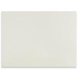 カンキ化工材 ABS板 245×330×0.5mm ナチュラル│樹脂・プラスチック その他 樹脂板