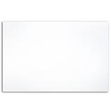 カンキ化工材 塩ビ板 300×450×2mm クリア│樹脂・プラスチック 塩ビ板