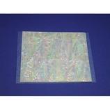 青貝板 大板12×14│木彫り用品 漆(うるし)・金継ぎ