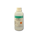 HANNA pH標準液 H17007 230m│実験用品 その他 実験用品