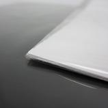 セルラ発泡塩ビ 200×300×1mm ホワイト