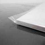 セルラ発泡塩ビ 200×300×3mm ホワイト