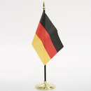 フラッグエース ドイツ