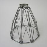 メタル 電球ガード 3F(ベーク)