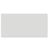 カンキ化工材 アクリルキャスト板 150×300×2mm クリアミスト│樹脂・プラスチック アクリル板
