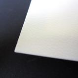ポリセーム 970×570×0.75mm アイボリー