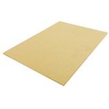 カットMDF 5.5×300×225│合板・べニア板