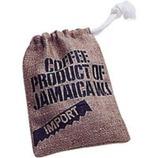 麻袋 ジャマイカ