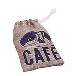 麻袋 CAFE