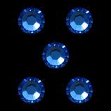 ほつま高蒔絵 AESTHETE 025 Sapphire 20