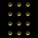 ほつま高蒔絵 AESTHETE 062 LightTopaz 9