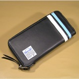 スパーク MOVETEMP LF長財布 RM-3 ブラック