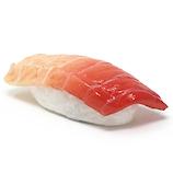 末武サンプル サンプルマグネット にぎり寿司 中トロ