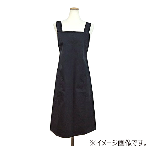 【お買い得】ツイル レギュラー丈 ブラック