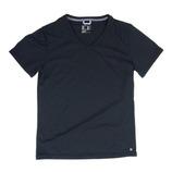 hands+ tabigi Tシャツ L ブラック