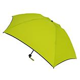新簡単開閉折りたたみ傘