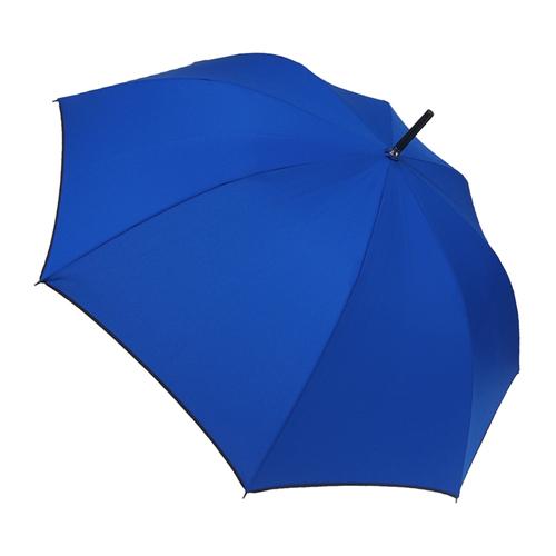 hands+ 15 軽量ジャンプ長傘 60cm インディゴ│hands+ウェザー hands+ 傘