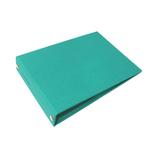 HANDS ORIGINAL ハンズオリジナル リングアルバム S ブルー