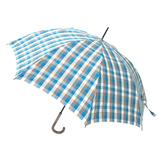 播州織長傘・折りたたみ傘
