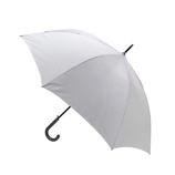 超撥水ジャンプ長傘
