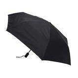 超撥水折りたたみ傘