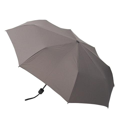 風に強い簡単開閉折りたたみ傘