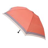 超軽量折りたたみ傘シリーズ