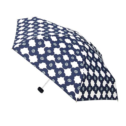 日傘 東急 ハンズ