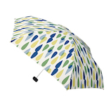 w.p.c×東急ハンズ 東急ハンズオリジナル 折りたたみ傘 レイン 50cm グリーン