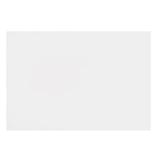 カンキ化工材 塩ビ板 275×400×0.2mm つや消しクリア│樹脂・プラスチック 塩ビ板