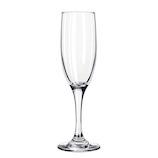 リビー(Libbey) フレート 177cc No.3795│食器・カトラリー ワイングラス