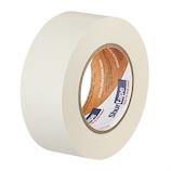 堀内カラー パーマセルテープ 50mm幅 白