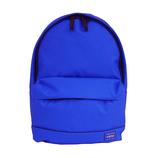 吉田カバン ポーター ポーターガール ムース デイバッグ 751−09876 ブルー
