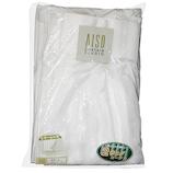 AISO リボン 100×133cm ニューホワイト
