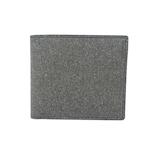 雅匠儀 二折札・カード CH-183-10 ブラック│財布・名刺入れ 二つ折り財布