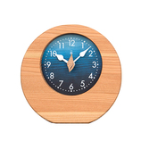 キコリ(KICORI) 海の置時計 K205