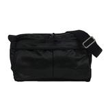 吉田カバン ポーター フェード ショルダーバッグ 188−02042 ブラック