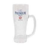 サントリー ザ・プレミアムモルツ ジョッキ 380mL│食器・カトラリー ビールグラス・ジョッキ