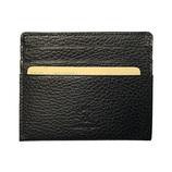 ドラーロ ポケット財布 14E−3701 ブラック
