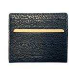 ドラーロ ポケット財布 14E−3701 ブルー