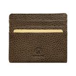ドラーロ ポケット財布 14E−3701 グレー