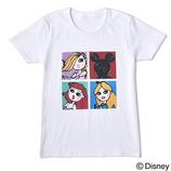 東急ハンズ限定 Tシャツ グループ 01S Sサイズ