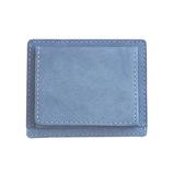 バギーポート×hands+ 東急ハンズオリジナル 財布 174BL ブルー