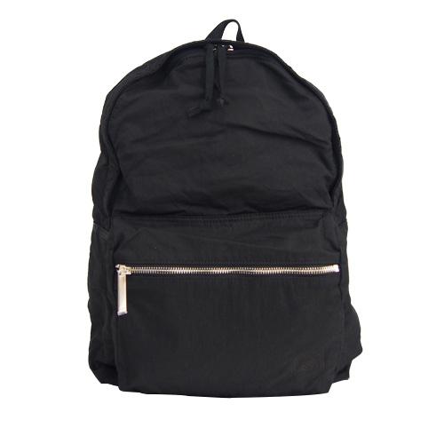 吉田カバン ポーター ポーターガール グラン デイパック 881−19641 ブラック