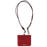 Fennec ID カードケース FIDC002 マルサラ