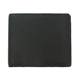 吉田カバン ポーター メトロ ウォレット 245−06063 ブラック